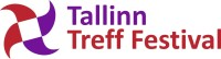 Tallinn Treff festivali logo