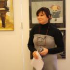 lavastaja - õpetaja Lea Heier