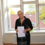 Anne Kõrge