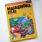 maiasmoka-atlas-g