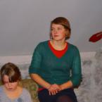 Marja-Liisa Plats