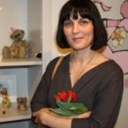 Galina Lukojanova